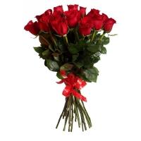 15 премиум роз