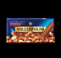 Шоколад Millennium