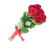 7 премиум роз