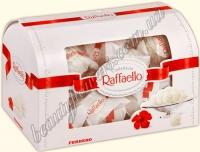 Raffaello Сундучок