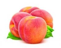 Персики 1,0 кг