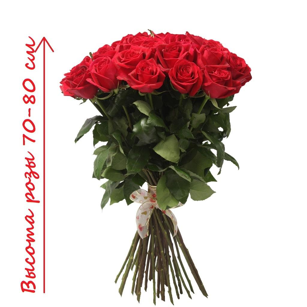 Букет из конфет роза из гофрированной бумаги своими руками