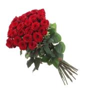АКЦИЯ по Запорожью  !!!!!!! 25 красных роз
