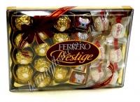 Ferrero Prestige Т23