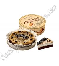 Торт Капучино 1 кг