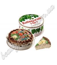 Киевский торт 1 кг